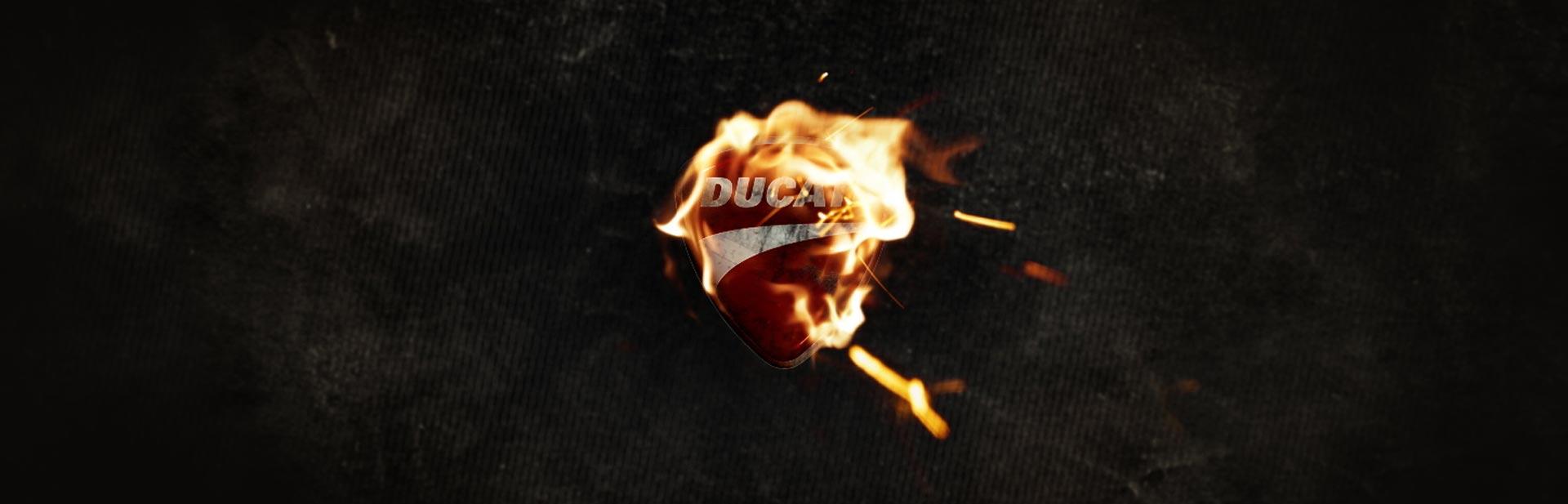 H-Ducati_01