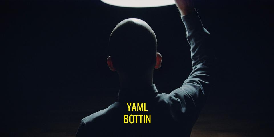 YAML BOTTIN